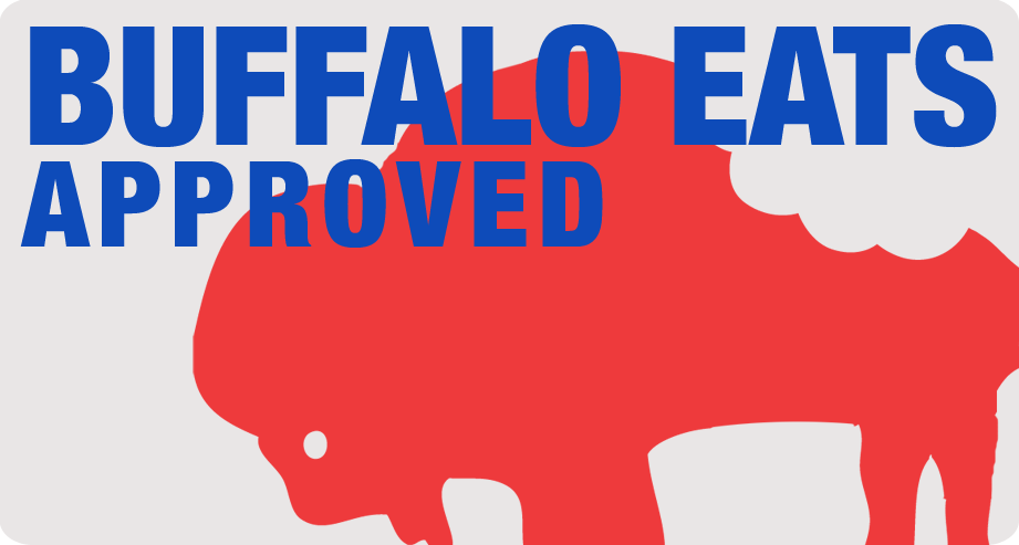 buffalo-eats-restaurant-sticker